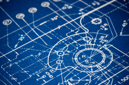 Digital communication archives jonathan wichmann about the digital blueprint malvernweather Choice Image