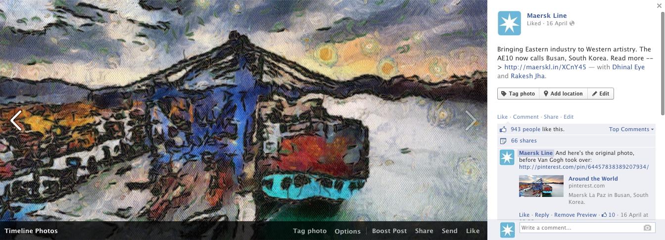 Screen shot 2013-08-27 at 10.29.11 PM