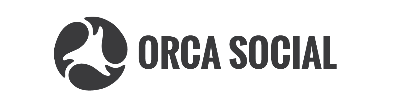 Orca_Logo_dark grey_5