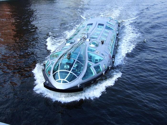 Himiko_Cruise_Ship