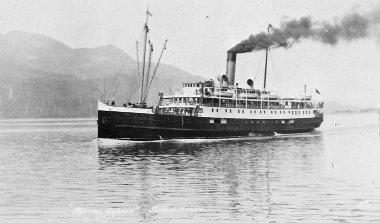 Princess_Sophia_(steamship)_(ca_1912)