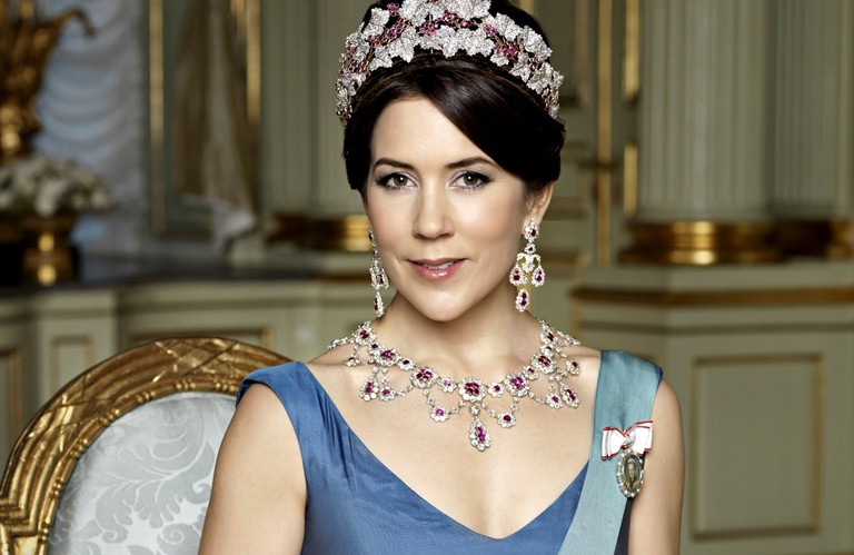 crown princess mary_1