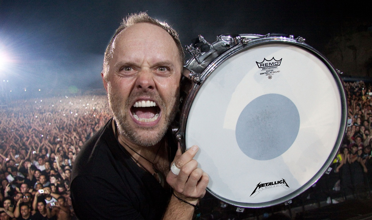Lars-Ulrich-2