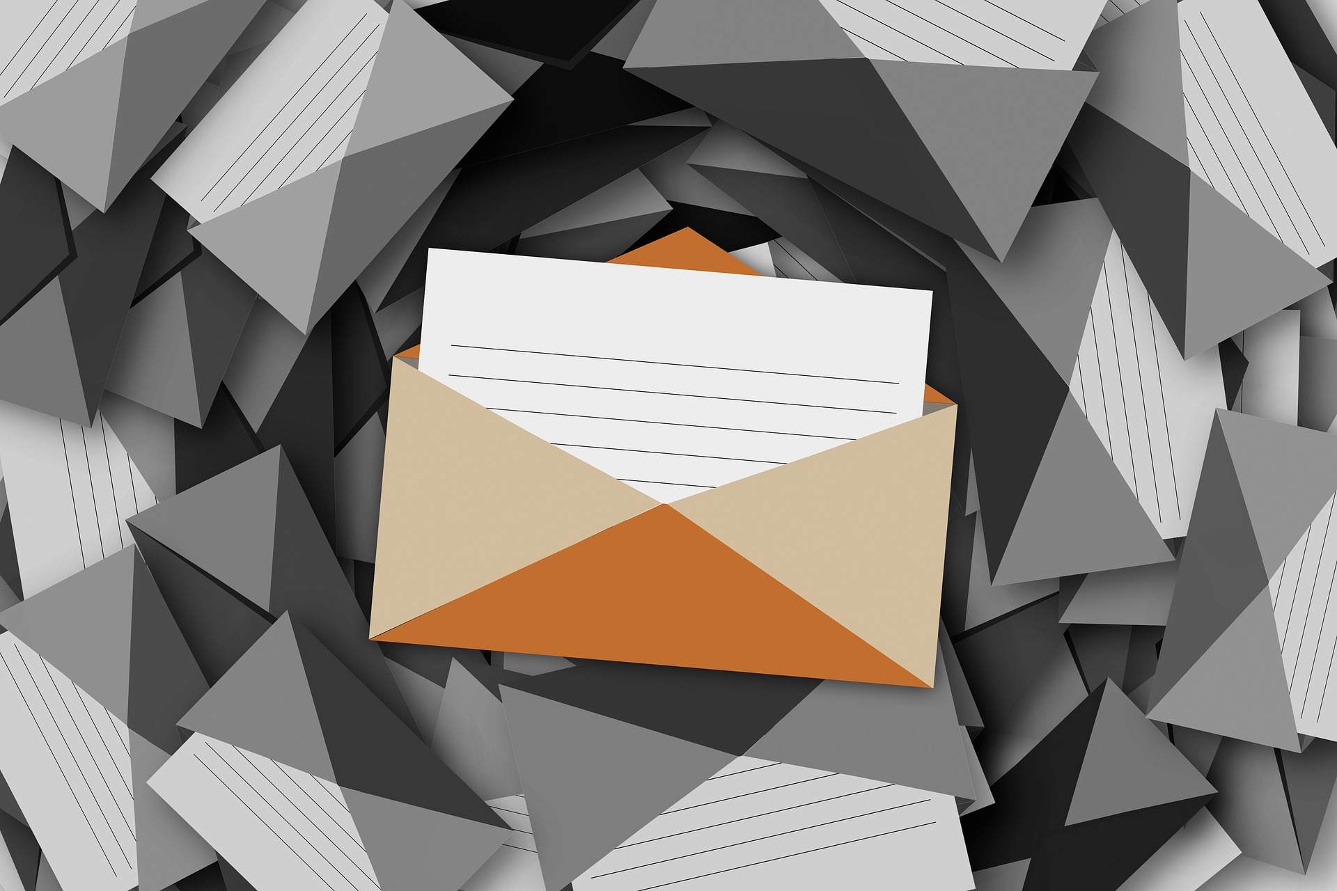 Email Marketing Tactics You Can Implement Today