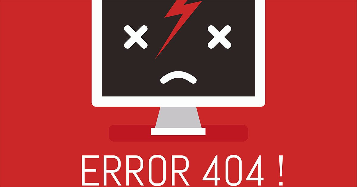 How to Prevent Website Downtime