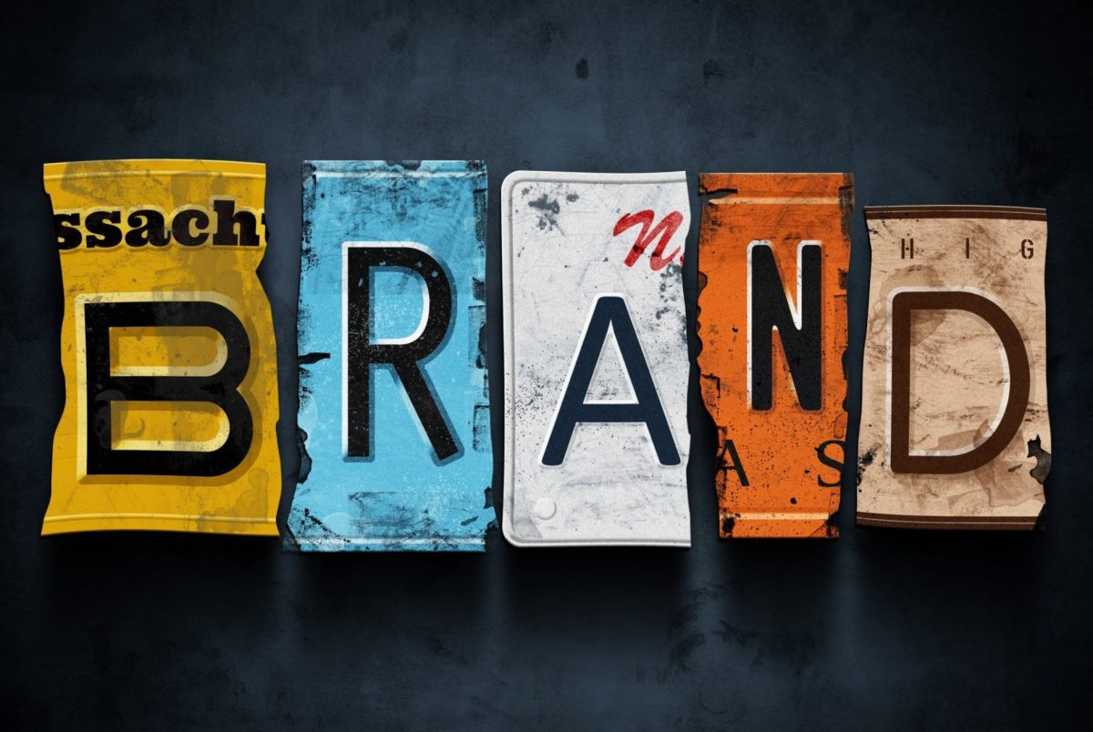 How to Boost Your Brand Potential
