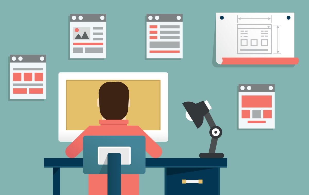 4 Tips to Ensure Your Website is Doing Its Job