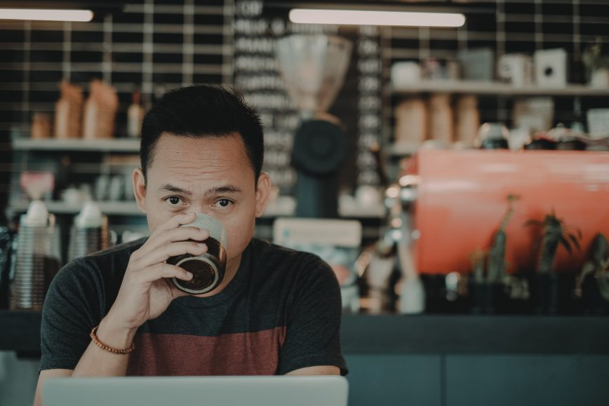 Three Ways to Cultivate a Professional Freelance Reputation