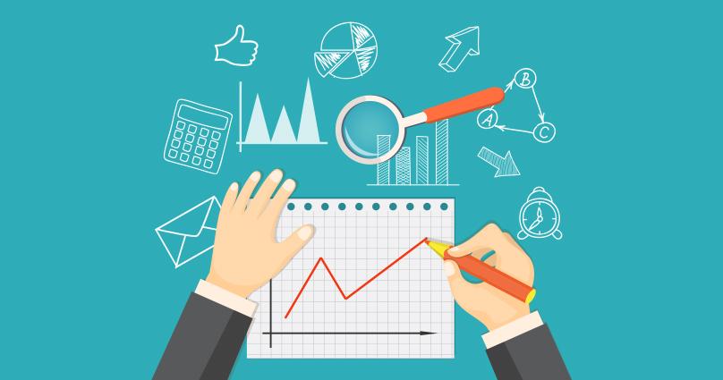Five Alternative Marketing Strategies to Consider