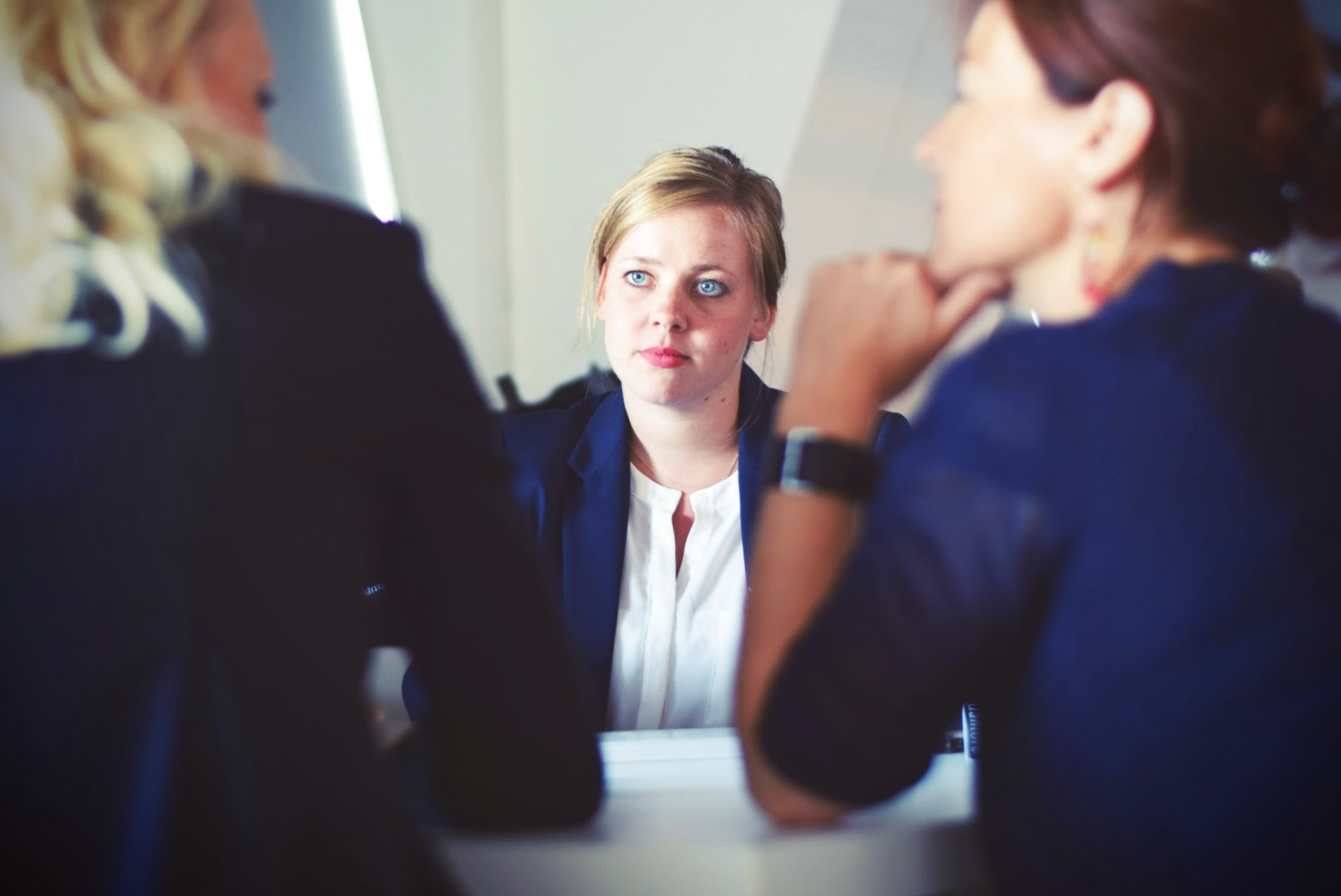 Attracting the Best Candidates to Your Job Vacancies