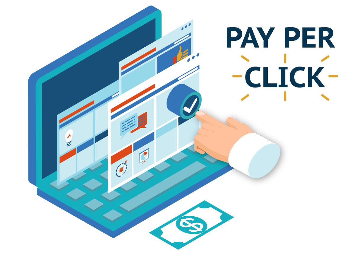 PPC Marketing Strategies