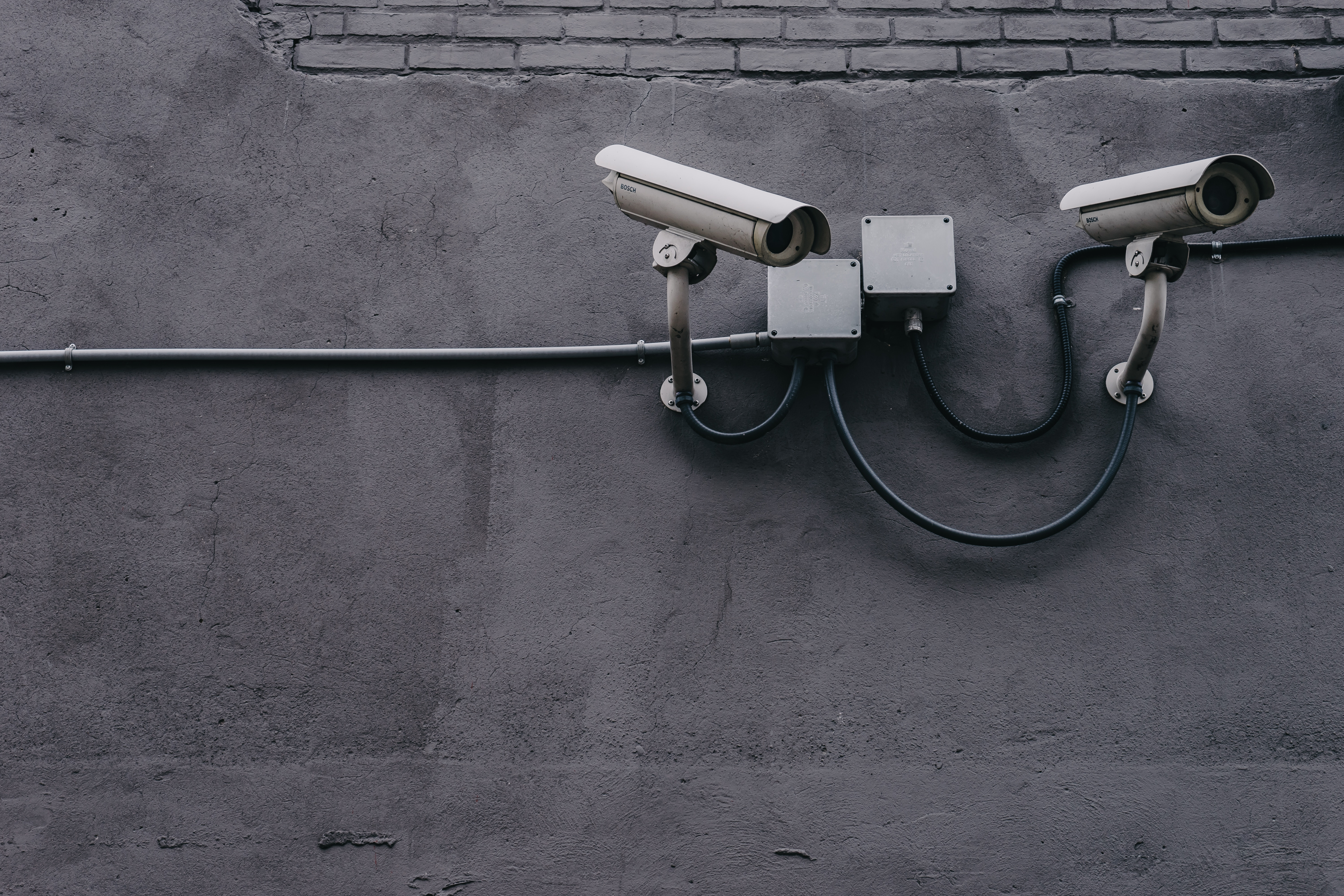 3 Factors To Consider For The Security Of Your Business
