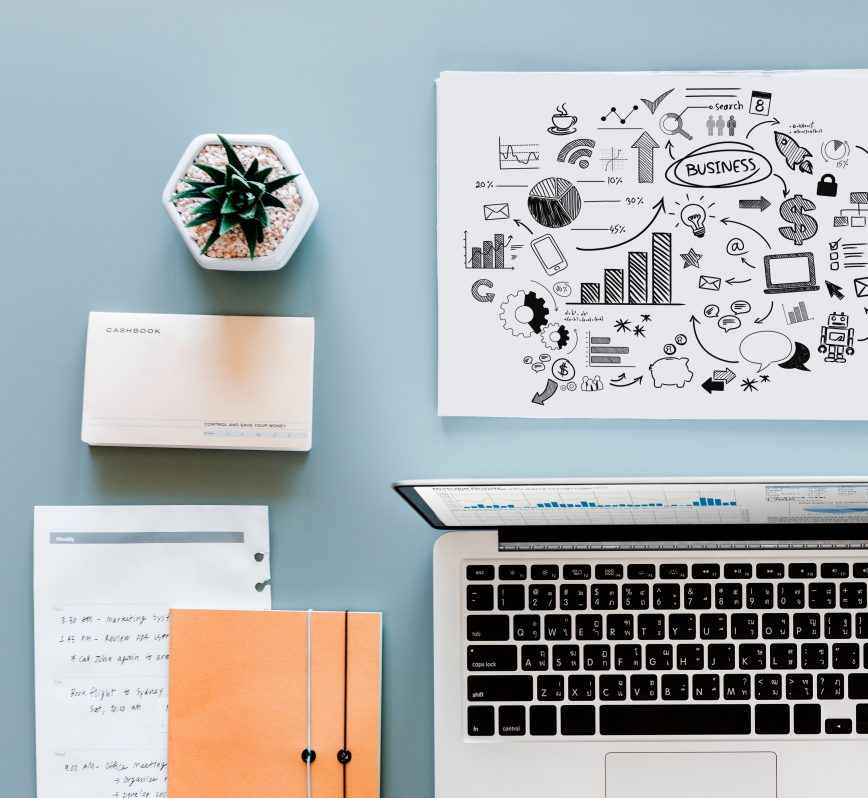 The Importance of a Clean Workspace