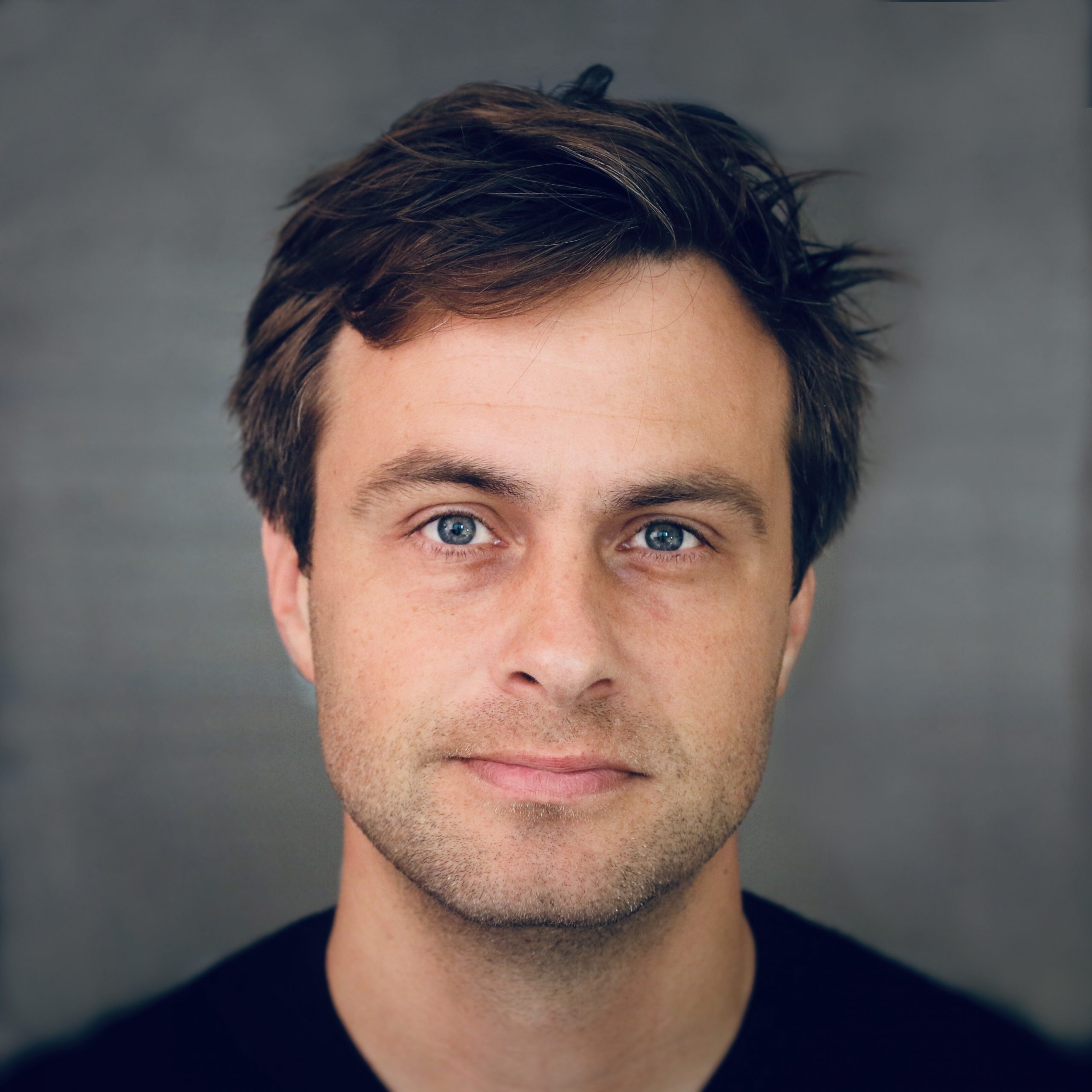 Jonathan Wichmann
